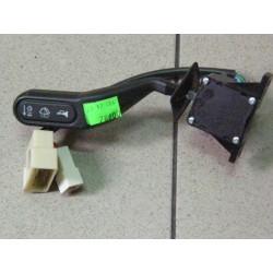 Przełącznik wycieraczek i sygnału Gazela