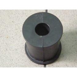 Tulejka stabilizatora Gazela