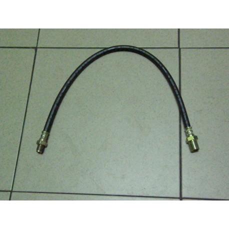 Przewód hamulcowy elastyczny L-570mm Star,Autosan