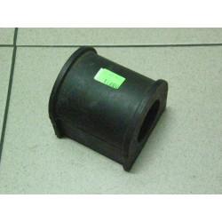 Guma obsada stabilizatora 84x82 FI 50