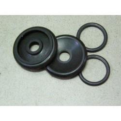 Cylinderek hamulcowy tył N.T.Star 200 zestaw naprawczy