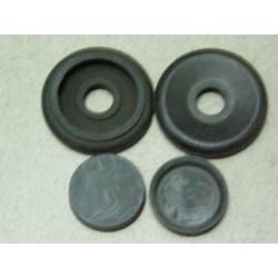 Cylinderek hamulcowy przód S.T. Star 200 zestaw naprawczy