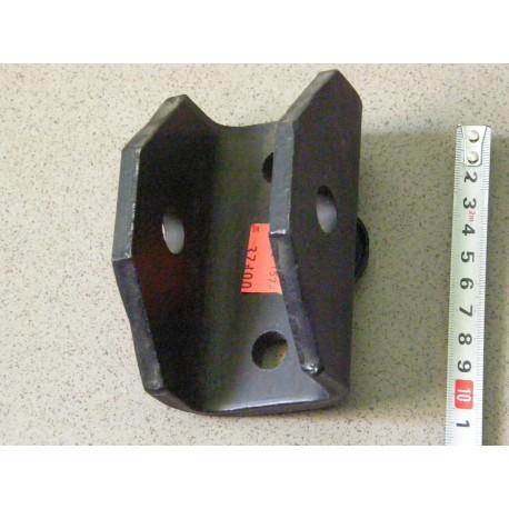Wspornik stabilizatora Star 1142