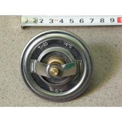 Termostat SW-400 SW-266