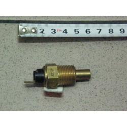 Czujnik temperatury płynu SW-400