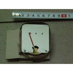 Wskaźnik temperatury płynu Żuk,Nysa,Syrena,W-wa