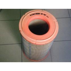 Filtr powietrza AM 447 Daf,Foden,Ginaf