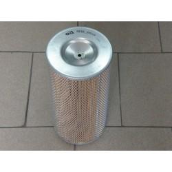 Filtr powietrza AD18 91525 zam. AM414