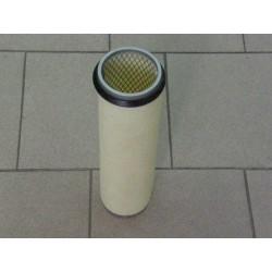 Filtr powietrza wkład filtra WA40-800 zam.AM 420W Bumar