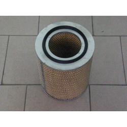 Filtr powietrza WA30-680 zam.AM 409/1 Iveco,Jelcz L
