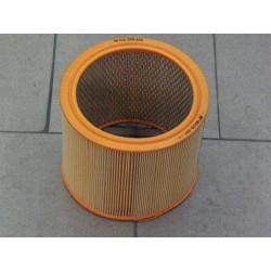 Filtr wkład powietrza WA20-601 zam. AR 200/1 Autosan,Star,Bumar,Famaba