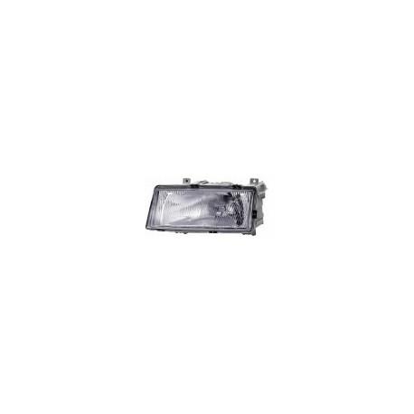 Reflektor lewy FELICIA (6U), 10.94-06.01 OE 6U1941017C