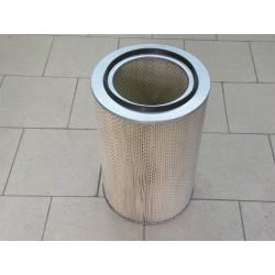 Filtr powietrza 0218-02-0043P 4max zam. AM 401/1, WA30-1450