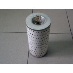 Filtr wkład filtra oleju P550041 zam. WO30-110X