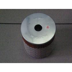 Filtr oleju WO10-47 Ursus, Zetor