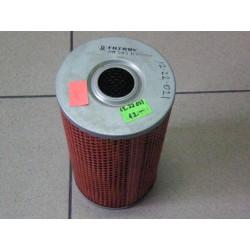 Filtr oleju OM 585 H zam. WH20-85-10 SW266/400/680