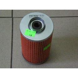 Filtr oleju PM 802 Tatra, Liaz