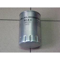 Filtr paliwa PD-8.4 zam. PP 963 Scania