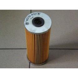 Filtr oleju wkład WO10-40/1x  zam. OM 513 Mercedes
