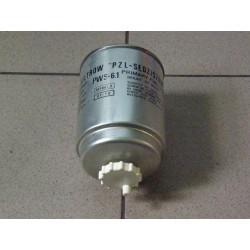 Filtr paliwa PWS-6.1 Neoplan