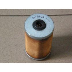 Filtr paliwa wkład F5-13 maszyny robocze