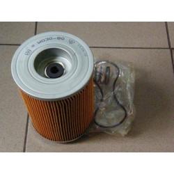Filtr oleju wkład WO30-80x zam. OM 514/2