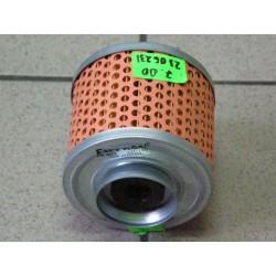 Filtr paliwa PM 803 Avia