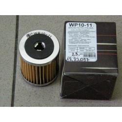 Filtr paliwa WP10-11 zam. PM 984
