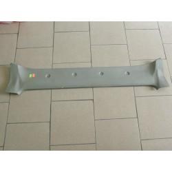 Nakładka plastikowa tylna podsufitki Polonez Caro