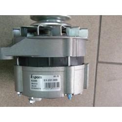 Alternator 24V