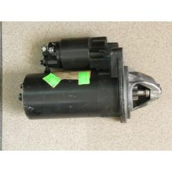 Rozrusznik 1.1 kW