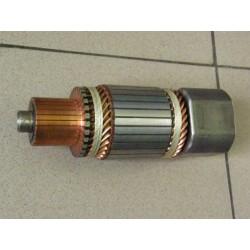 Wirnik rozrusznika R 23  długość 235 mm