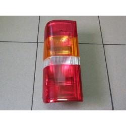 Lampa kierunkowskazu tylnego Ford Transit