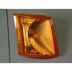 Lampa kierunkowskazu przedniego Ford Transit