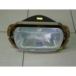 Lampa reflektora H-4 Liaz Star 742 1142