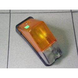 Lampa narożna kierunkowskazu przedniego Star 200 1142