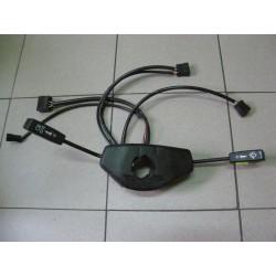 Przełącznik zespolony pod kierownicą KAMAZ NT