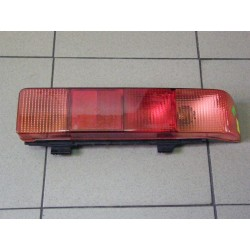 Lampa kierunkowskazu tylnego Fiat Cinquecento