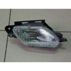 Lampa halogen przeciwmielny Daewoo Nexia