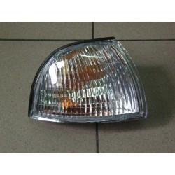 Lampa kierunkowskazu przedniego Daewoo Nexia