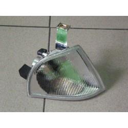 Lampa kierunkowskazu przedniego Skoda Octavia