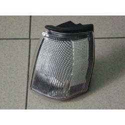 Lampa kierunkowskazu przedniego Fiat Tipo