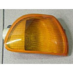 Lampa kierunkowskazu przedniego Fiat Palio Siena Strada