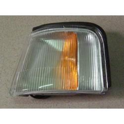 Lampa kierunkowskazu przedniego Fiat UNO