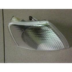 Lampa kierunkowskazu przedniego VW Passat