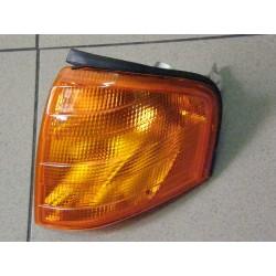 Lampa kierunkowskazu przedniego Mercedes Benz W-202