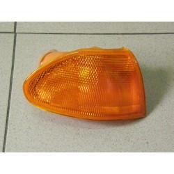 Lampa kierunkowskazu przedniego Opel Astra