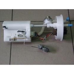 Pompa paliwa Daewoo Matiz