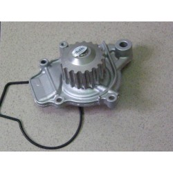 Pompa wody Honda Rover
