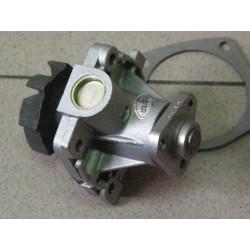 Pompa wody Fiat Lancia